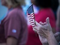 11-novembre-veterans-day-parata-1