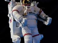 Astronauta, Cape Canaveral, J.F. Kennedy Space Center