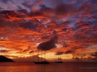 Anse Lazio - I colori unici da una delle più pelle spiagge delle Seychelles