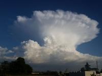 nuvola atomica 19.09.2016